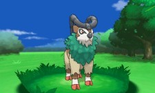 3DS_PokemonXY_14