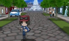 3DS_PokemonXY_17