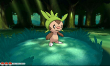 3DS_PokemonXY_7