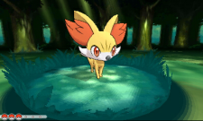 3DS_PokemonXY_9