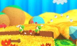 3DS_PoochyAndYoshisWoollyWorld_01.bmp