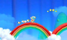 3DS_PoochyAndYoshisWoollyWorld_04