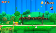3DS_PoochyAndYoshisWoollyWorld_06