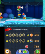 3DS_PoochyAndYoshisWoollyWorld_deDE_13