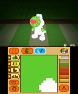 3DS_PoochyAndYoshisWoollyWorld_deDE_17