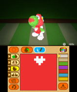 3DS_PoochyAndYoshisWoollyWorld_deDE_20