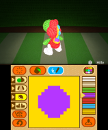 3DS_PoochyAndYoshisWoollyWorld_deDE_21