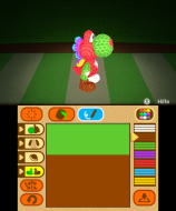 3DS_PoochyAndYoshisWoollyWorld_deDE_22