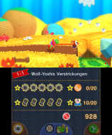 3DS_PoochyAndYoshisWoollyWorld_deDE_25