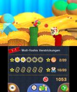 3DS_PoochyAndYoshisWoollyWorld_deDE_26