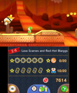 3DS_PoochyAndYoshisWoollyWorld_enGB_01