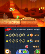 3DS_PoochyAndYoshisWoollyWorld_enGB_02
