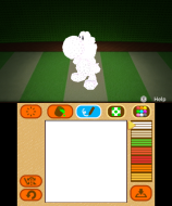 3DS_PoochyAndYoshisWoollyWorld_enGB_06