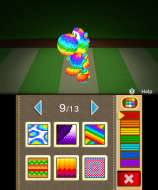 3DS_PoochyAndYoshisWoollyWorld_enGB_07