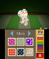 3DS_PoochyAndYoshisWoollyWorld_enGB_08