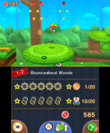 3DS_PoochyAndYoshisWoollyWorld_enGB_11