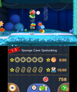 3DS_PoochyAndYoshisWoollyWorld_enGB_13