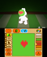 3DS_PoochyAndYoshisWoollyWorld_enGB_15