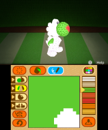 3DS_PoochyAndYoshisWoollyWorld_enGB_16
