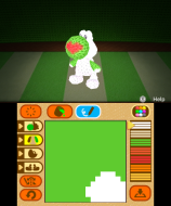 3DS_PoochyAndYoshisWoollyWorld_enGB_17