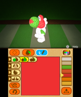 3DS_PoochyAndYoshisWoollyWorld_enGB_18