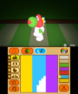3DS_PoochyAndYoshisWoollyWorld_enGB_19