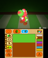 3DS_PoochyAndYoshisWoollyWorld_enGB_23