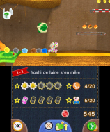 3DS_PoochyAndYoshisWoollyWorld_frFR_10