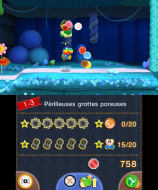 3DS_PoochyAndYoshisWoollyWorld_frFR_13