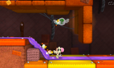 3DS_PoochyAndYoshisWoollyWorld_07