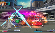 3DS_ProjectXZone_02