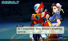 3DS_ProjectXZone_12