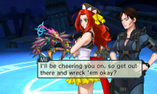 3DS_ProjectXZone_37