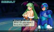 3DS_ProjectXZone_39