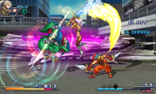 3DS_ProjectXZone_42