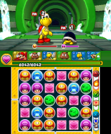 3DS_PuzzleAndDragonsSuperMarioBrosEdition_ALL_06