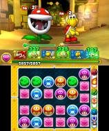 3DS_PuzzleAndDragonsSuperMarioBrosEdition_ALL_04