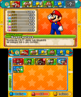 3DS_PuzzleAndDragonsSuperMarioBrosEdition_itIT_02