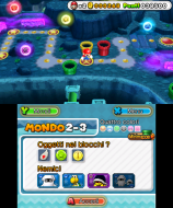 3DS_PuzzleAndDragonsSuperMarioBrosEdition_itIT_03