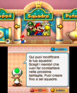 3DS_PuzzleAndDragonsSuperMarioBrosEdition_itIT_04