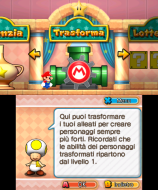 3DS_PuzzleAndDragonsSuperMarioBrosEdition_itIT_05