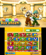 3DS_PuzzleAndDragonsSuperMarioBrosEdition_itIT_06