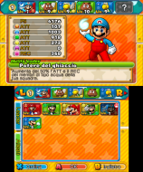3DS_PuzzleAndDragonsSuperMarioBrosEdition_itIT_07