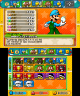 3DS_PuzzleAndDragonsSuperMarioBrosEdition_itIT_08