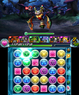 3DS_PuzzleAndDragonsZ_ALL_02