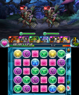 3DS_PuzzleAndDragonsZ_ALL_03