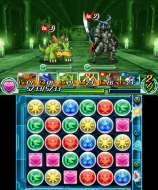 3DS_PuzzleAndDragonsZ_ALL_05