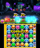 3DS_PuzzleAndDragonsSuperMarioBrosEdition_ALL_01