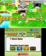 3DS_PuzzleAndDragonsSuperMarioBrosEdition_enGB_01