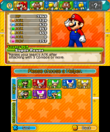 3DS_PuzzleAndDragonsSuperMarioBrosEdition_enGB_02